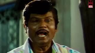 வயிறு வலிக்க சிரிக்கணுமா இந்த காமெடி யை பாருங்கள் # Tamil Comedy Scenes # Tamil Funny Comedy Scenes
