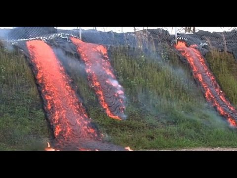 Most Dangerous Abandoned places In The World!!