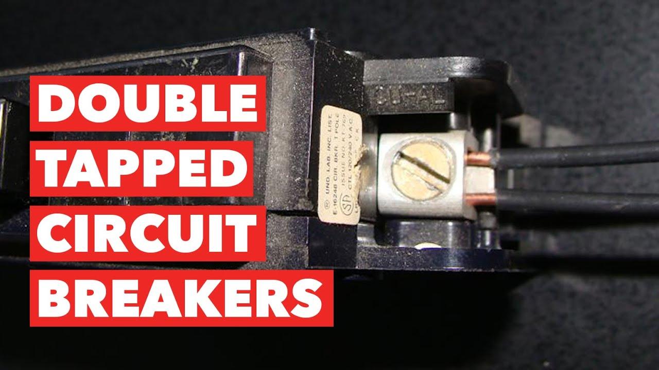 Pole Circuit Breaker Wiring Diagram Get Free Image About Wiring