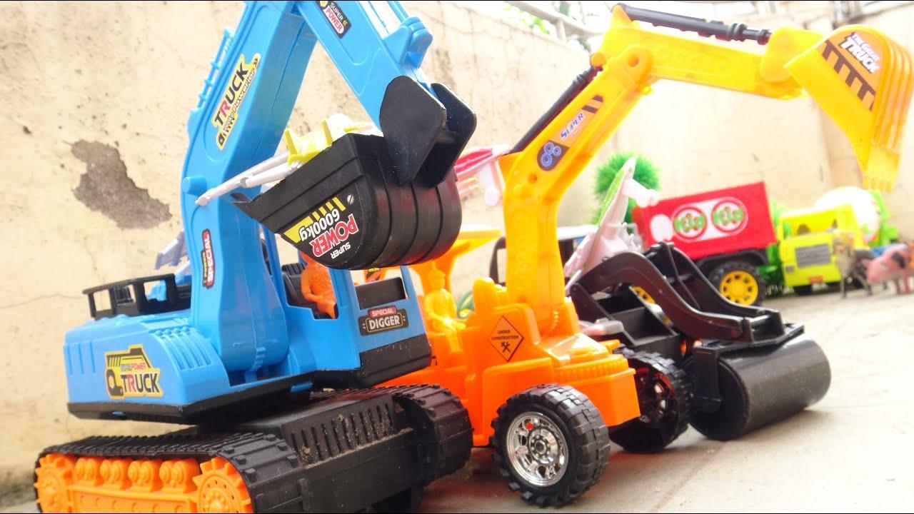 jouet voiture telecommandee les voiture en jouet jouets voitures toy car youtube. Black Bedroom Furniture Sets. Home Design Ideas