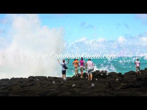 queens-bath,-kauai-hawaii