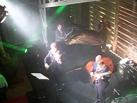 Roney Marczak   Country Club   Londrina   25 10 2011 2