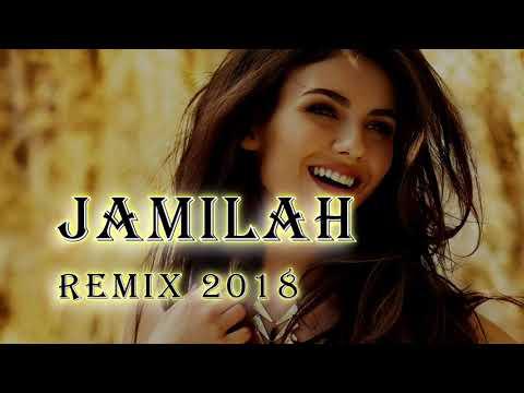 Andeeno Damassy & Georgya - Jamilah B&M Remix 2018