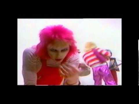 Astral Joe - Cuddly Toys
