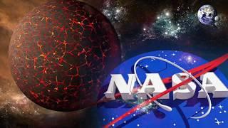 CE ASCUNDE NASA DESPRE PLANETA NEVAZUTA DIN SISTEMUL NOSTRU SOLAR  (Teorii Incredibile)