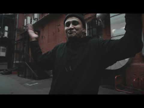 SALUKI Feat. TVETH - Улицы, Дома | Виталий Лужинский | ОМВКТ
