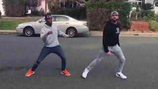 Priceless Da Roc - Dance a Lil Different [BayAreaCompass]