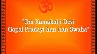Putra Prapti Mantra   Baby boy mantra divine india mantra tantra yantra