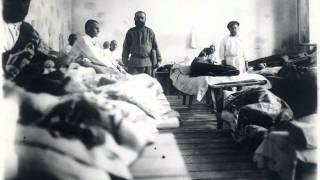 Дети   Герои Первой мировой войны(Первая мировая война началась и велась противоборствующими сторонами, если кратко сказать, с целью передел..., 2014-10-31T04:25:16.000Z)