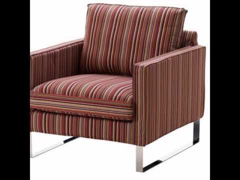 Икеа каталог кресло кровать