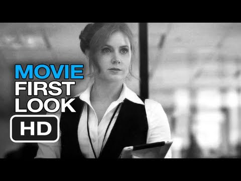 Man of Steel - Lois Lane Timeline (2013) Amy Adams Movie HD