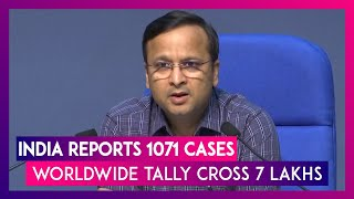 india-coronavirus-tally-reaches-1071-34-deaths-reports-1-4-lakh-cases-2500-deaths