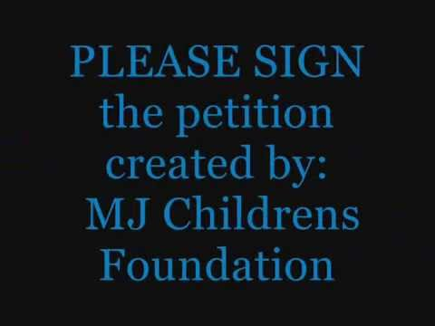 MJJJusticeProject Mission:Discovery