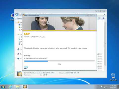 how-to-install-sap-gui-on-windows