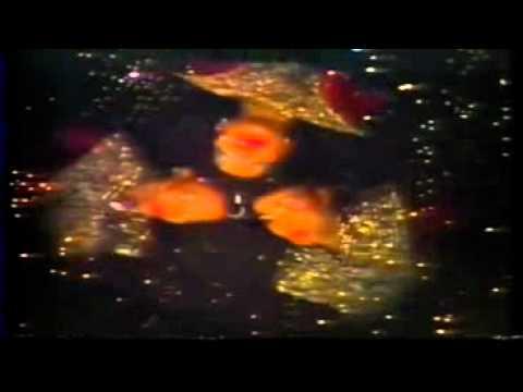Boney M - Exodus and  Wild Planet-(Noah's Ark 2001)