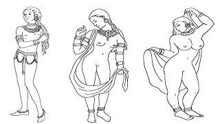Взгляд астрологии на стремление похудеть