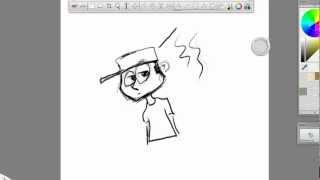 Autodesk Sketchbook Pro Review