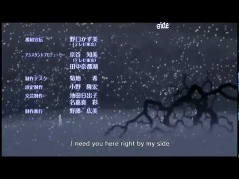 Hemenway「By my side」Subbed
