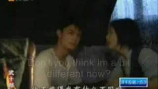 Love at First Fight-English subtitle