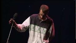 Nikolovski - Nikol isti (live)