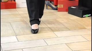 видео Где купить мужские ботинки Guardiani Sport, каталог Ноябрь – Декабрь 2017