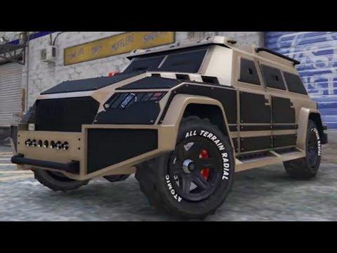 Make GTA 5 ONLINE - NEW DLC CARS & VEHICLES COMING TOMORROW! (GTA 5 NEW DLC CARS) Snapshots