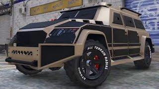 GTA 5 ONLINE - NEW DLC CARS & VEHICLES COMING TOMORROW! (GTA 5 NEW DLC CARS)