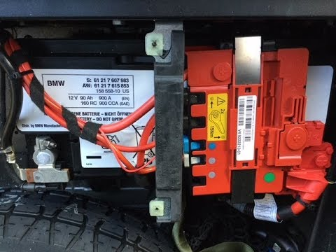 How to get a pretty good price for group size H8 AGM Battery for BMW and  other vehicles