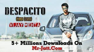 vjay---despacito-hindi-cover