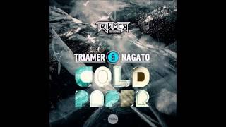 TriaMer & Nagato - Raketa