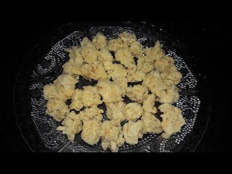 Rice flour vadi | Rice flour vadiyalu | Rice flour badi | Snacks recipe