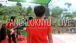 Download Mp3 Wiwid Ballabih-pangaloknyu Live Show Jnb
