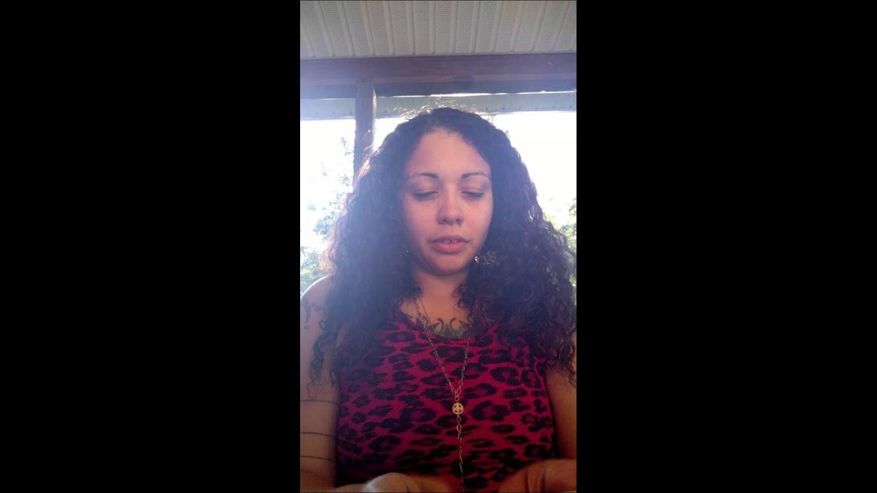 Tarot Reading On Pregnancy
