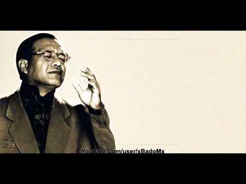Broery Marantika & Dewi Yull  Widuri (HQ Audio).mp4