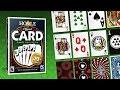 Hoyle Official Card Games Collection Trailer