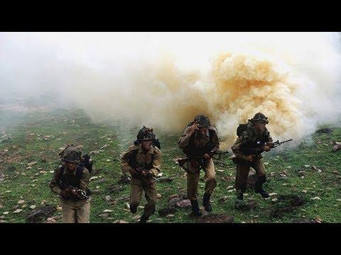 Indo-Pak  Kargil War Documentary