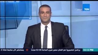 """مصر فى أسبوع - تقرير... """" تطبيقات خدمة التنقل بالسيارات .. تنافس سائقي التاكسي """""""