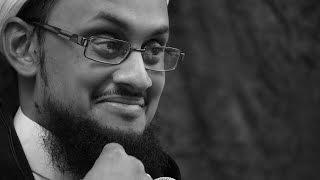 Qasida Burda Chapter 9 | Talib al Habib (Dr Asim Yusuf) | WinterSpring Mawlid 2015