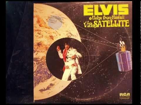 70s Record Album Covers