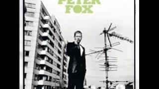 Peter Fox - Der Letzte Tag (Instrumental)