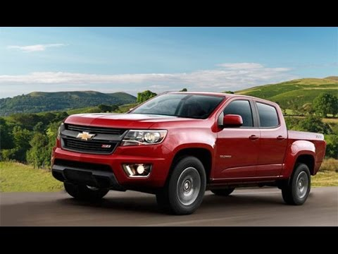2018 chevrolet avalanche. fine avalanche 2018 chevy avalanche and chevrolet avalanche e