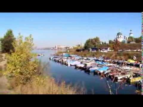 Адмирал Колчак в Иркутске.  Памятник и место расстрела
