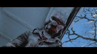 СТАЛКЕР. - [ЗП] Холодная кровь: Факты.Часть первая (Стрим) (60 FPS)