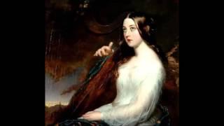 Francesco Petrini  Symphony No 3 for Harp amp; Orchestra Op 36