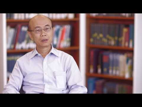 Dr. Tak Ning on Publishing Open Access in IEEE