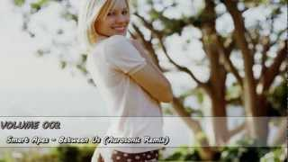 Smart Apes - Between Us (Aurosonic Remix) [HQ & HD]