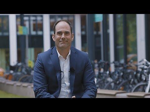 Blick auf die Finanzmärkte mit Carsten Brzeski | 29.07.2019