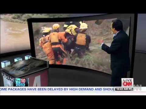 Video horrific natural disasters in 2013. Tổng hợp thiên tai 2013