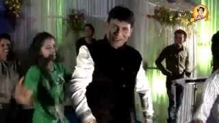 Majha Bhimachi Punnyai New Song,Singer Bapu Sathe,Music Sagar Sathe&Rahul Sathe
