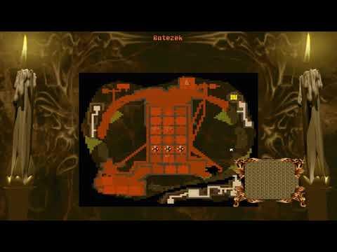 Dungeon Keeper Gold: The Deeper Dungeons - Level 11 Batezek Part 3